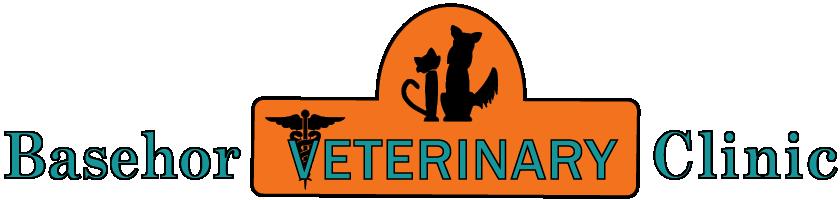 Basehor Veterinary Clinic
